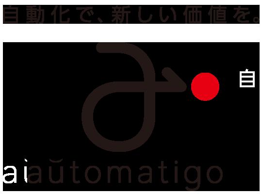 top_logo_sp